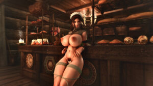 skyrim-hot-hentai-–-bound,-fit,-ls,-female-only.