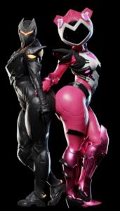 oblivion-free-sex-art-–-mecha-cuddle-master,-ls,-ass,-big-ass.