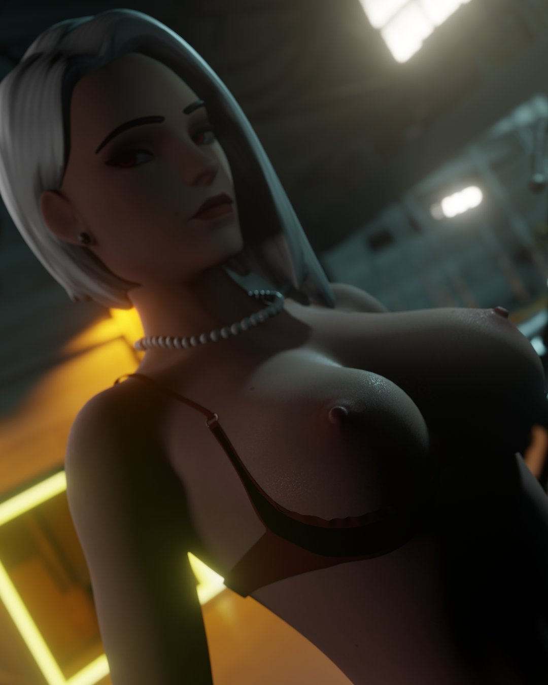 ashe-hot-hentai-–-shelf-bra,-breasts,-breasts,-bra.
