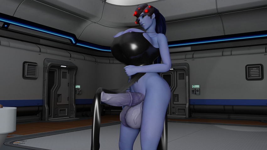 overwatch-hentai-art-–-futanari,-widowmaker,-zccblp.