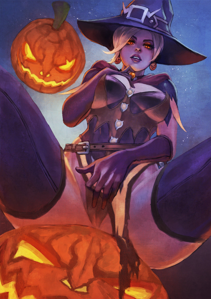 overwatch-rule-witch-mercy,-monorirogue,-witch-hat.