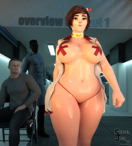 mei-hentai-porn-–-exhibitionist,-huge-hips,-exhibition,-semper-jack.
