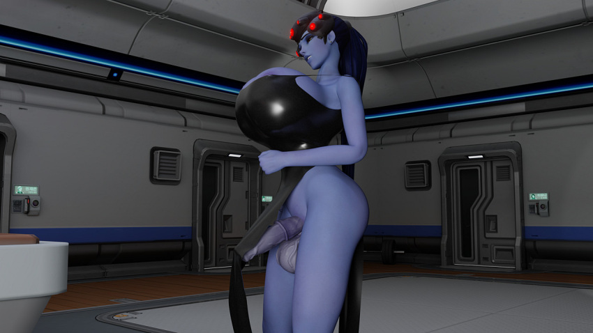 overwatch-hentai-xxx-–-large-testicles,-zccblp,-veiny-penis,-latex,-widowmaker,-huge-breasts.