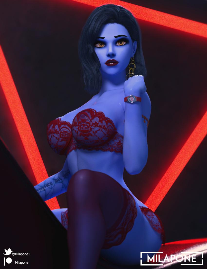 overwatch-game-hentai-–-bob-cut,-lingerie.