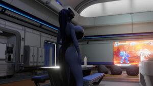 overwatch-hentai-porn-–-zccblp,-latex,-tight-clothing,-nipple-slip,-3d.