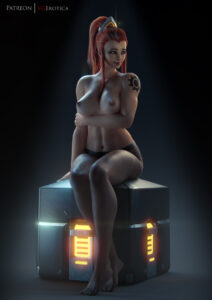 overwatch-rulern-–-solo,-female,-breasts,-ls.