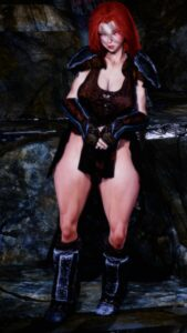 skyrim-hentai-–-thick-lips,-big-breasts,-upper-body,-wide-hips,-large-breasts.