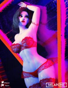 overwatch-free-sex-art-–-stockings,-widowmaker.